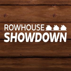 rouwhouse showdown dan and katie kurtz, FYI network, mn team, katie kurtz real estate and design, mn interior design, mn realtor, north oaks mn realtor