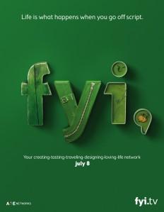 fyi_network_xlg