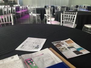 real estate blog, interior design blog, nkba, dan kurtz, katie kurtz, katie kurtzmn, katue kurtz rowhouse showdown, rowhouse showdown, fyi network, dan kurtz, dan kurtz mn, keller williams, mn designer, mn realtor, spaces magazine, fyi network, kkurtz, mnrealestate, staging mn, dress for success, muse event center