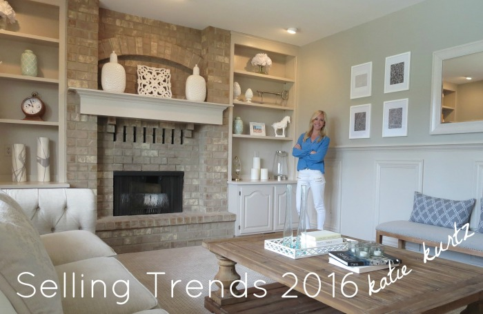 2016 trends, katie kurtz, staging, minnesota realtor, mn realtor, minnesota home staging, north oaks mn realtor