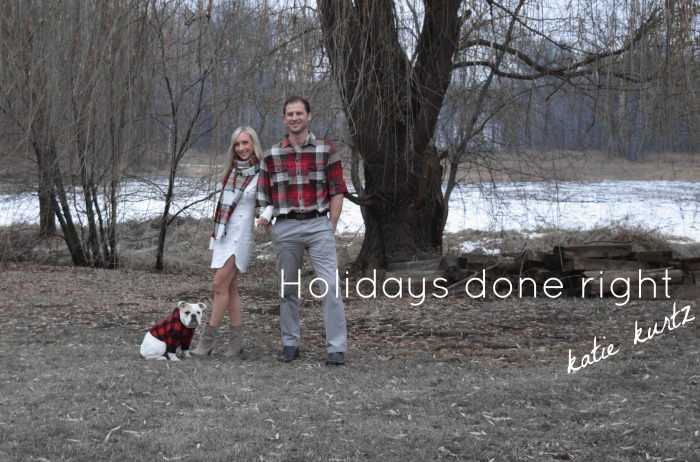 katie kurtz, dan kurtz, turtle, bulldog, bulldog puppy, holiday decorating, mn realtor, north oaks mn realtor, keller williams realtor, interior design, mn interior design, adorned homes