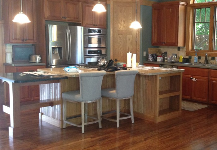kitchen design, north oaks mn, mn real estate, mn realtor, north oaks realtor, cad, interior design, nkba, katie kurtz, chief architect